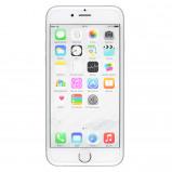 Afbeelding van Artwizz ScratchStopper Clear 2 Pack voor Apple iPhone 6 Plus / 6s