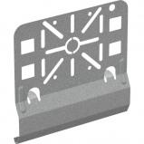 "Bilde av ""Armaturplate 35S FZS Wibe Schneider Electric"""