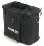 Abbildung von Genelec 8020 423 Tragetasche Black