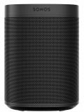 Afbeelding van Sonos One SL Zwart The Smart Speaker