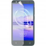 Afbeelding van Azuri Alcatel U5 HD Screenprotector Plastic Duo Pack