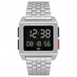 Obrázek Adidas Archive hodinky Z01 2924 00