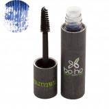 Abbildung von Boho Mascara Bleu 03 Mascara Make up