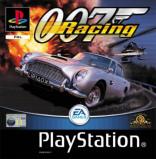 Afbeelding van 007 Racing
