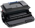 Image of Dell NY313 toner kompatibel 20.000 sider Dell 5330