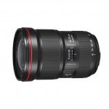 Afbeelding van Canon EF 16 35mm f/2.8L III USM
