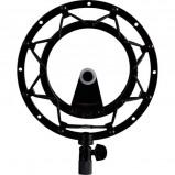 Afbeelding van BLUE ophangbeugel microfoon