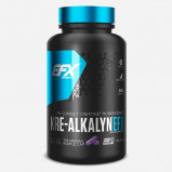 Image of Kre Alkalyn EFX by All American EFX 120 capsules