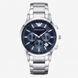 Zdjęcie zegarek Emporio Armani AR2448 69%