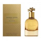 Afbeelding van Bottega Veneta Knot Eau de parfum 50 ml