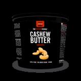 Εικόνα του Cashew Butter