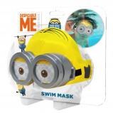 Afbeelding van AK Sports Sport duikmaster Minions geel MK902MI