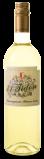 Afbeelding van Casa del Valle El Tidon Sauvignon Blanc