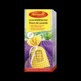 Afbeelding van Aeroxon lavendelbloemen 1 st.