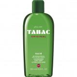Afbeelding van Tabac Original 200 ml haarlotion voor normaal haar