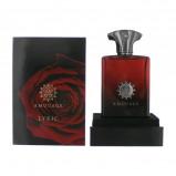 Image de Amouage Lyric Man Eau de parfum 50 ml