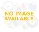 Afbeelding van Doggy Bagg Lounger X Treme Black S 58x45x23 cm...