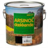 Billede af Arsinol Dækkende 2,5 Liter