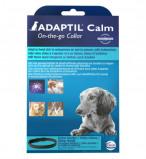 Afbeelding van Adaptil OP=OP Adaptil halsband Small 45cm