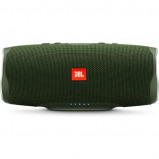 Afbeelding van JBL Charge 4 Groen bluetooth speaker