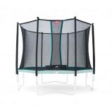 Afbeelding van Berg Safety Net Comfort 270 cm veiligheidsnet voor trampoline