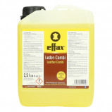 Bild av Effax Leather Combi 2,5L