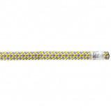 Afbeelding van Beal Access Unicore 11.0 semi statisch robuust touw per meter EOL