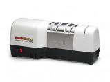 Afbeelding van Chef's Choice USA Messenslijpmachine Hybride CC270