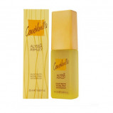 Image de Alyssa Ashley Coco Vanilla Eau de toilette 50 ml