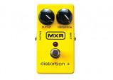 Abbildung von MXR M 104 Distortion +