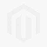 Afbeelding van Adidas Kickboks Scheenbeschermers Good Zwart/Roze XS