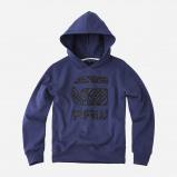 Image of 30yr Sweater