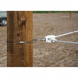 Image of Ako Corner Solution for Premium Horse Wire 3Pcs