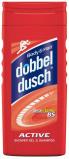 Afbeelding van Doppeldouche Active Showergel & Shampoo 250ML