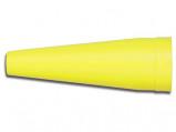 Afbeelding van MagLite, C cell / D MagCharger Opzetkegel zaklamp