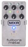 Abbildung von MXR M 116 Fullbore Metal Distortion