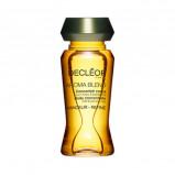 Afbeelding van Decleor Aroma Blend Body Concentrate Refine 8 x 06 ml