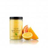 Abbildung von Joik Uplifting Bathsalt With Orange Lemon And Grapefruit Oils 500 Gr