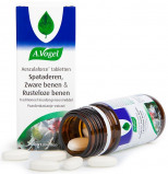 Afbeelding van Kwai Heart Care One A Day 300mg 100drg