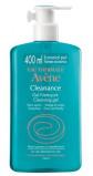Afbeelding van Avene Cleanance Cleansing Gel 400ml