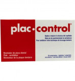 Afbeelding van Dentaid Plac Control 5 Mg 20tb