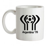 Imagine din 1978 World Cup Argentina female t shirt.