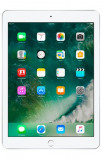 Afbeelding van Apple iPad 2018 WiFi 128GB Silver tablet