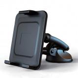 Afbeelding van AnyGrip Tablet Universele Autohouder houder voor tablets