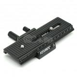 """Bild av """"USB Kabel Mini UC E6 kontakt till digitalkameror"""""""
