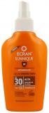 Afbeelding van Ecran Sun Care Oil Spray SPF30