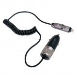Afbeelding van EnerGea Lumina Drive USB Car Charger