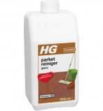 Afbeelding van HG Parket Glansreiniger Wash And Shine Productnr 53