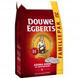 Afbeelding van Douwe Egberts Aroma Rood 54 koffiepads koffie