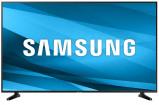 Afbeelding van Samsung UE75RU7020